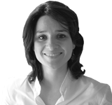 Ana Pérez Velamazan