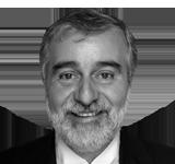 Ángel Gil de Miguel