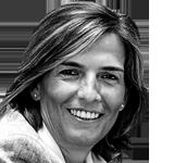 Beatriz Vicén