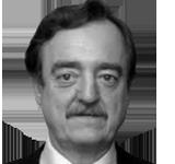 Carlos Macaya Miguel