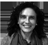 Carolina González-Criado Mateo