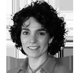 Carolina Sánchez-Céspedes