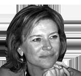 Concha Serrano