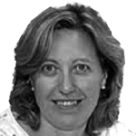 Cristina Avendaño