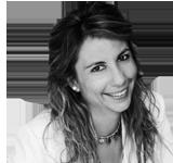 Cristina Bando