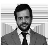 David Larios Risco