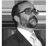 Emilio Pedrosa