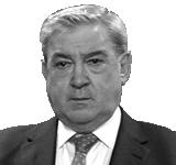 Felix Bravo