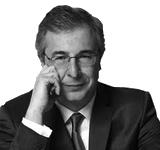 Fernando García Alonso