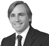 Gabriel Morelli Paseyro