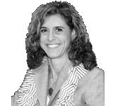 Inés Perea