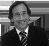 Jaime Rivas Bardavío