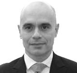 Jaume Benavent