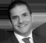 Javier Casas
