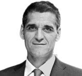 Javier Reyero González