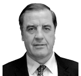 Javier Urcelay