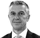 Jorge Cuneo