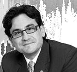 José Luis Poveda Andrés