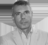 Josep Mª Espinalt