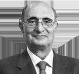 Julián G. Vargas
