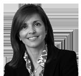 Lourdes Fraguas