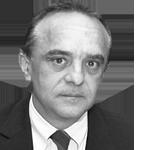 Manuel del Castillo