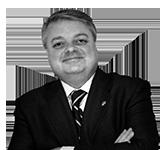 Miguel Ángel Anguita