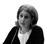 Paloma Acevedo