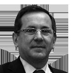 Pedro Gómez Pajuelo