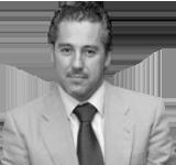 Rafael Mella