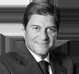 Raúl Díaz-Varela