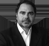 Roberto Urbez
