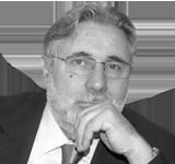 Waldemar Ibarra